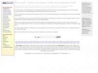 webdesigner.co.uk