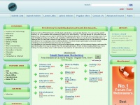 freeprwebdirectory.com