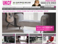 uk-contemporary-furniture.co.uk Thumbnail