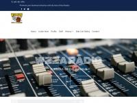 wzzaradio.com