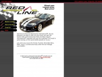 redlinemotorsportsintl.com