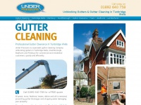 gutter-cleaning-tunbridge-wells.co.uk