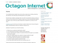 octagoninternet.co.uk