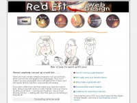 Pendleton County, West Virginia - Red Eft Web Design - Wild, Wonderful Web Sites!