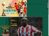 2x2j.com Thumbnail