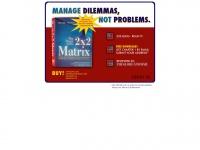 2x2matrix.com Thumbnail