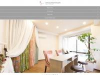 2xm-net.com