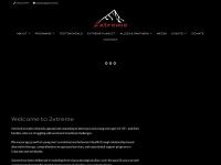 2xtreme.info Thumbnail