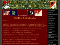 3-5cav-blackknights.org