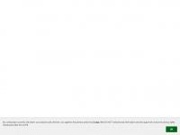 301congress.com