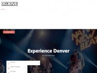 303live.com