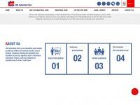 304industrialpark.com