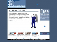 321softwaredesign.com