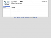 330afrotcmxg.org
