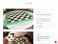 330northwabashavenue.com