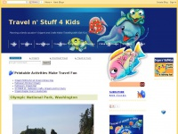 travel-n-stuff4kids.com