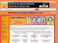 happy-hollisters.com