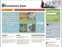 mountaineersbooks.org Thumbnail