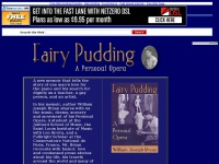 fairypudding.com
