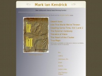 mark-kendrick.com