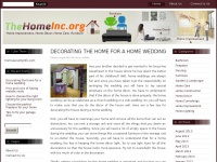 Thehomeinc.org