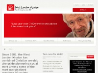 wlm.org.uk