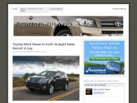 toyotainthenews.com