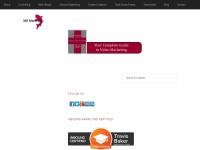 366marketing.com
