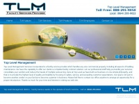 toplevelmanagement.com