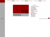 Trigconsulting.co.uk
