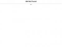 vitaminforcats.com