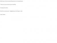 ajdrilling.com