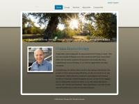 acostatherapy.com