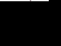 chem-air.com