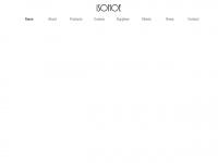 isonoe.com