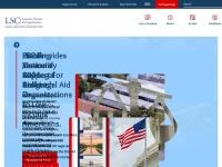 lsc.gov