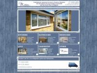 Pcoles.co.uk
