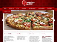 3brotherspizza.net