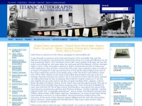 titaniconline.co.uk