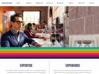 prepressindia.com