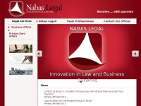 nabaslegal.com