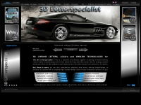 3dletterspecialist.com