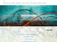 3ho-europe.org Thumbnail