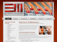 Rancho Cucamonga Industrial Automation Control, Ontario Electricians