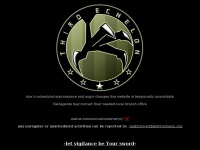 3rd-echelon.org