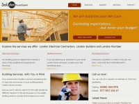londonhouseexperts.co.uk