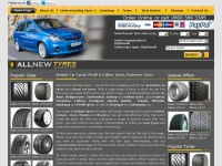 allnewtyres.co.uk