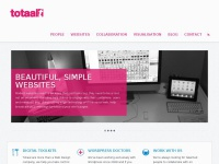 Totaal.co.uk