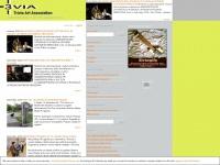 3via.org