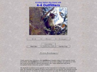 4-4outfitters.com
